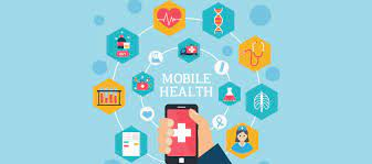 How mHealth Trends Are Improving Healthcare