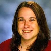 20+ perfiles de «Priscilla Shaw» | LinkedIn