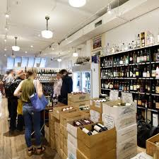 the absolute best wine s in new york