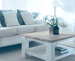 stylish white coffee tables with coffee tables cool white coffee tables design white coffee table