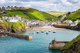 3 day devon and cornwall tour travel