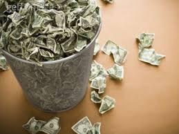 multivitamins waste of money ile ilgili görsel sonucu