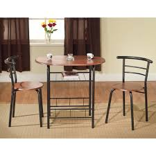 Kitchen Furniture Sets Kitchen Table Best Kitchen Tables Walmart Cheap Dining Table Sets