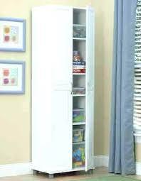 tall kitchen storage cabinet. Simple Cabinet Black Kitchen Storage Cabinet Tall Super Design  Ideas Terrific  To Tall Kitchen Storage Cabinet O