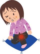 「歩き出すときに痛い」の画像検索結果