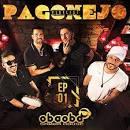 Pagonejo EP 01