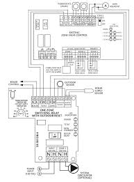taco flopro team blog take it easy Taco Circulator Wiring Diagram there are several ways to handle dhw circulator operation if you're using a taco zvc control, you'd do well to use the pump end switch and priority zone taco 007 circulator pump wiring diagram
