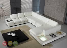 Contemporary Couches luxuryfurnituredesign