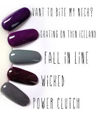 nail designs for fall 2014. the must have fall nail colors of 2014! designs for 2014