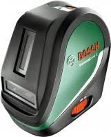 Лазерный <b>нивелир</b> Bosch UniversalLevel 3 0603663900 без штатив