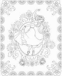 Kelso S Choices Coloring Pages Zabelyesayancom