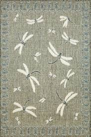 dragon fly rug dragonfly indoor outdoor rug dragonfly rug silver 4 round dragonfly rug dragon fly rug dragonfly