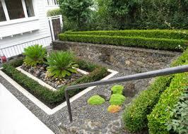 Small Picture garden design low maintenance 18 garden design for small backyard
