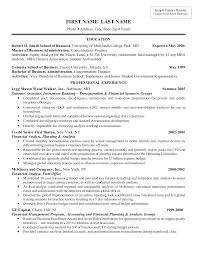 Banking Resume Examples Beauteous Universal Banker Resume Universal Banker Resume Banker Resume Sample