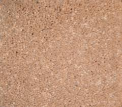 carpet tile installation patterns. Shaw Carpet Tiles Ashlar Pattern Tile Installation Patterns