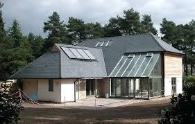 house designs uk new build st forest 1 treehouse building kit uk