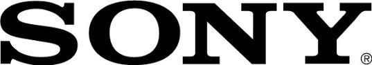 sony logo vector. sony logo free vector 90.11kb o