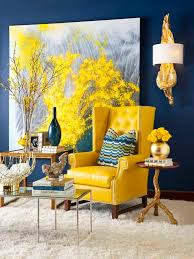 Luxury Yellow Bedroom Furniture Concept Design CatalogYellow Room Design Ideas