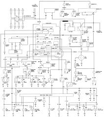 P 0900c152800b1615 1982 oldsmobile delta 88 wiring diagram at nhrt info