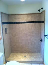 bathtub surround over tile ideas installing tub surround over drywall how to install direct stud cabinet com hanging