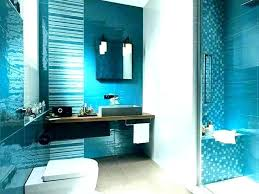 dark brown bathroom rugs turquoise and brown bathroom decorating ideas blue new post towels brown and