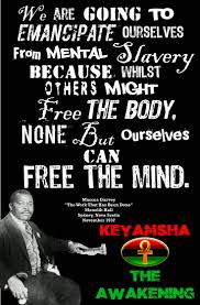 best ideas about marcus garvey speeches marcus emancipate yourselves from mental slavery has its origin marcus garvey in