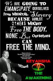 marcus garvey essay garvey marcusgarvey garveyism panafricanism on  best ideas about marcus garvey speeches marcus emancipate yourselves from mental slavery has its origin marcus