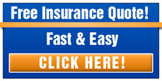 Get Insurance Quotes Awesome Auto Insurance Quotes In Austin Car Insurance Quote