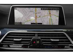 Pikes Peak Center Interactive Seating Chart 2020 Bmw 7 Series 740i Xdrive Sedan