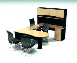 Image Design Ideas Desk Chairs Small Space Office Furniture Hide Away Computer Chair For Spaces Contemporary Home Antabuse Office Chairs For Small Spaces Antabuse