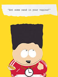 South Park Quotes Gorgeous Cartman Quotes That Remind Us Why He's The Best South Park Character