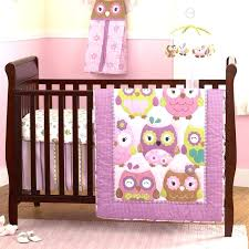 baby nursery baby girl nursery bedding set bed creative inspiration astonishing design ideas about girls