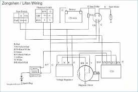 loncin quad wiring diagram kanvamath org loncin 125cc wiring diagram at Loncin Wiring Diagram