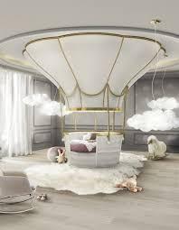 bedroom lighting pinterest. Boys Bedroom Light Fitting 12 Best Most Expensive Kids Bedrooms Images On Pinterest Lighting