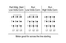 480 volt motor wiring : Http Apps Motorboss Com Connections 130274 Pdf