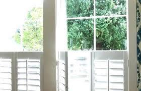 modern interior design medium size best indoor window shutters ideas on interior wood wooden diy kitchen