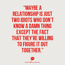 Funny Quotes About Love And Relationships 100 best Falling images on Pinterest My heart Thoughts and Quotation 22