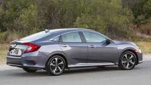 Novo Honda Civic será vendido em quatro versões com preços entre R ...