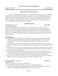 Board Of Directors Resume Board Director Resume Board Of Director