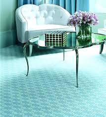 stark carpet costa mesa stark carpets carpet stark carpets area rugs stark carpet costa mesa ca