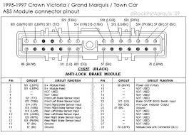 wiring diagram 97 lincoln town car wiring diagram centre 97 lincoln town car electrical diagram wiring diagram fascinatingwiring diagram 97 lincoln town car 8