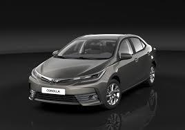Toyota Corolla | Autopedia | FANDOM powered by Wikia