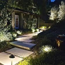 Side Yard Lighting 38 Amazing Farmhouse Side Yard Decor Ideas For You