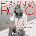 Bildergebnis f?r Album Rosanna Rocci Tutto O Niente (Gef?hrliches Spiel)*