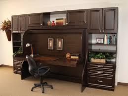 Modern Murphy Bed With Desk Regarding Beds Southbaynorton Interior Home  Decor 5