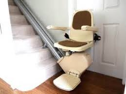 acorn stair lift circuit diagram images treatment trickling brooks stairlifts superglide 120 stair lifts