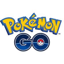 Musically Logo transparent PNG - StickPNG