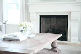 limestone coffee table limestone coffee table square limestone coffee table limestone coffee table base
