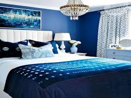 Navy Blue Master Bedroom Blue Master Bedroom Ideas Cool Engineered Hardwood Ranch Wide