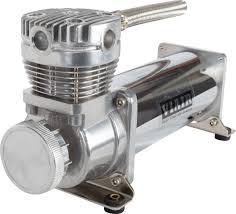 viair air compressor wiring diagram wiring diagrams and schematics viair wiring diagramair horn diagram viair light duty onboard air system